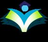 Centrul Judeţean de Excelenţă Prahova Logo